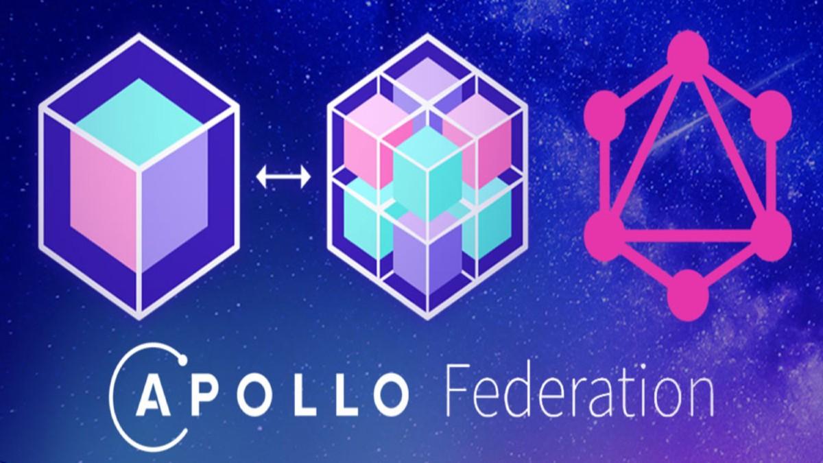subscription in apollo federation using nestJS